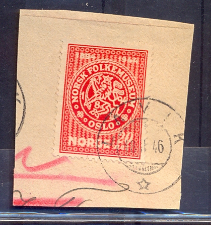 http://www.norstamps.com/content/images/stamps/92000/92912.jpg
