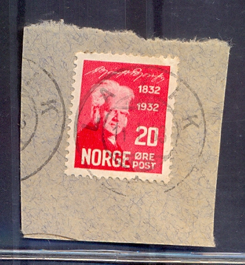 https://www.norstamps.com/content/images/stamps/92000/92914.jpg