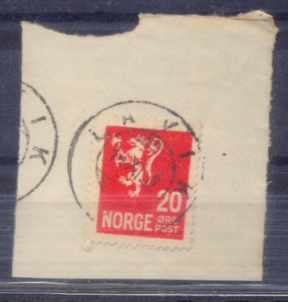 http://www.norstamps.com/content/images/stamps/92000/92920.jpg