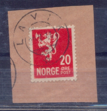 http://www.norstamps.com/content/images/stamps/92000/92921.jpg