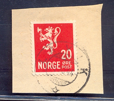 http://www.norstamps.com/content/images/stamps/92000/92922.jpg