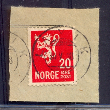 http://www.norstamps.com/content/images/stamps/92000/92923.jpg