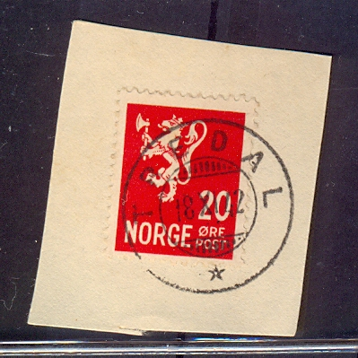 http://www.norstamps.com/content/images/stamps/92000/92925.jpg