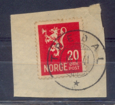 https://www.norstamps.com/content/images/stamps/92000/92928.jpg