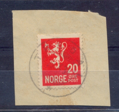 https://www.norstamps.com/content/images/stamps/92000/92929.jpg