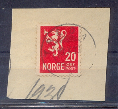 https://www.norstamps.com/content/images/stamps/92000/92930.jpg