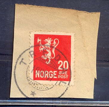 https://www.norstamps.com/content/images/stamps/92000/92932.jpg