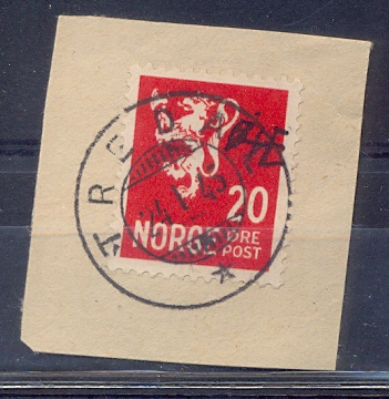 https://www.norstamps.com/content/images/stamps/92000/92936.jpg