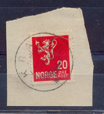 http://www.norstamps.com/content/images/stamps/92000/92948.jpg