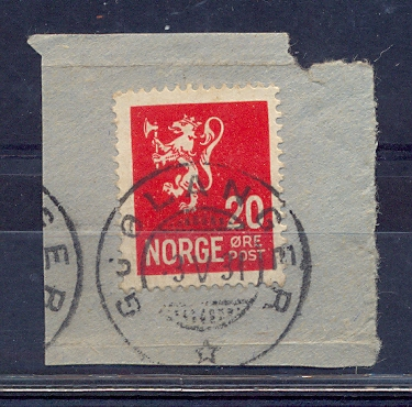 http://www.norstamps.com/content/images/stamps/92000/92958.jpg