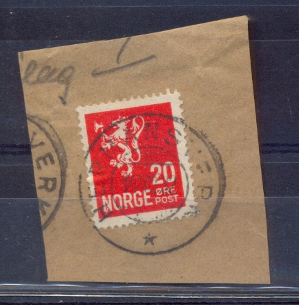 http://www.norstamps.com/content/images/stamps/92000/92961.jpg