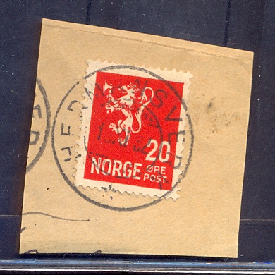https://www.norstamps.com/content/images/stamps/92000/92963.jpg