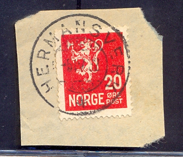http://www.norstamps.com/content/images/stamps/92000/92964.jpg
