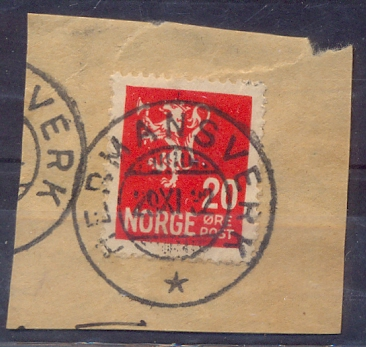 http://www.norstamps.com/content/images/stamps/92000/92967.jpg