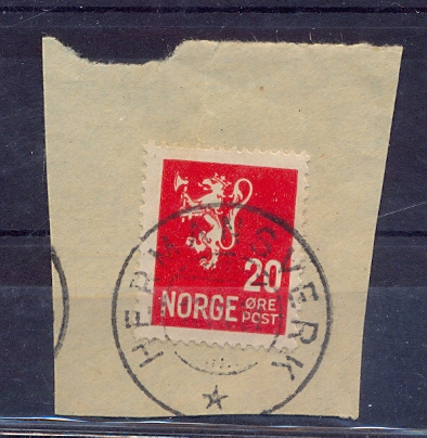 https://www.norstamps.com/content/images/stamps/92000/92968.jpg
