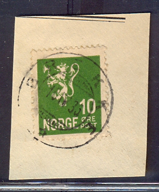 https://www.norstamps.com/content/images/stamps/92000/92976.jpg