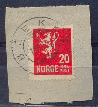 http://www.norstamps.com/content/images/stamps/92000/92977.jpg