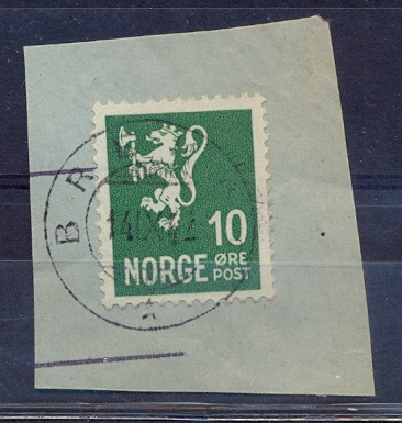 https://www.norstamps.com/content/images/stamps/92000/92978.jpg