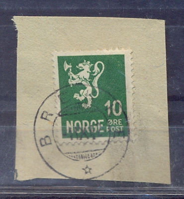 https://www.norstamps.com/content/images/stamps/92000/92979.jpg