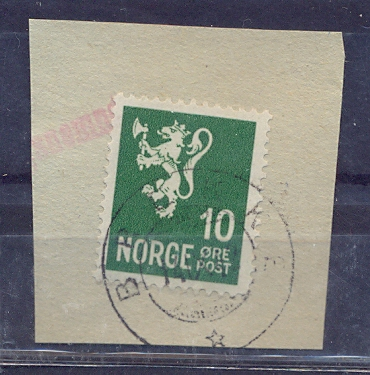 https://www.norstamps.com/content/images/stamps/92000/92980.jpg