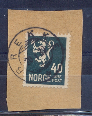 https://www.norstamps.com/content/images/stamps/92000/92982.jpg