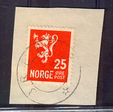 https://www.norstamps.com/content/images/stamps/92000/92996.jpg