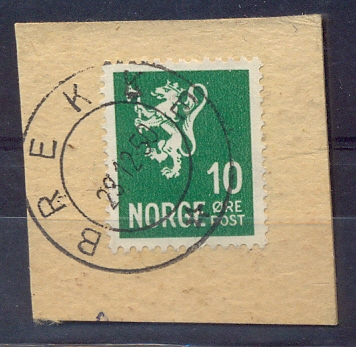https://www.norstamps.com/content/images/stamps/92000/92997.jpg