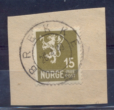 https://www.norstamps.com/content/images/stamps/92000/92998.jpg