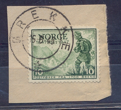 https://www.norstamps.com/content/images/stamps/93000/93000.jpg