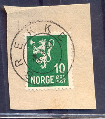 https://www.norstamps.com/content/images/stamps/93000/93004.jpg