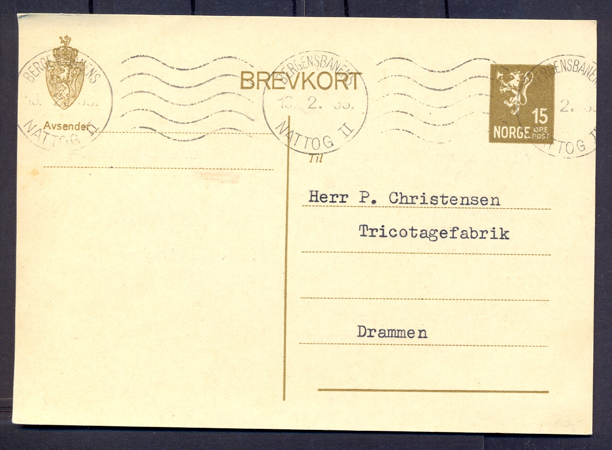 http://www.norstamps.com/content/images/stamps/93000/93328.jpg