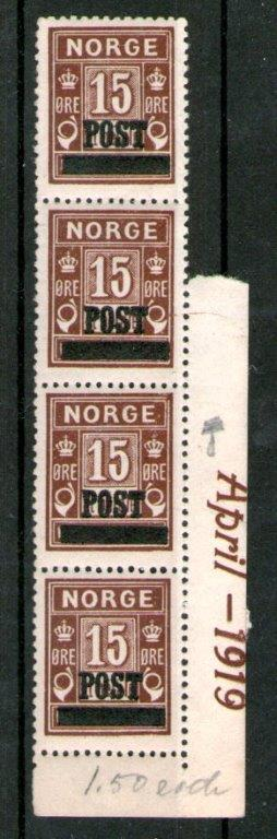 https://www.norstamps.com/content/images/stamps/93000/93910.jpg