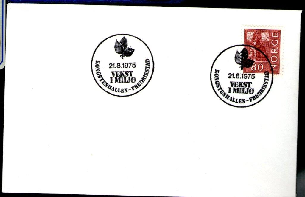 http://www.norstamps.com/content/images/stamps/93000/93977.jpg