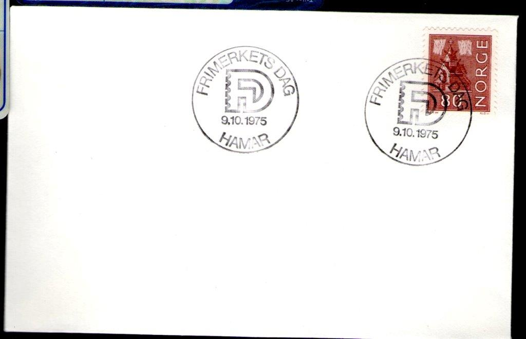 http://www.norstamps.com/content/images/stamps/93000/93983.jpg