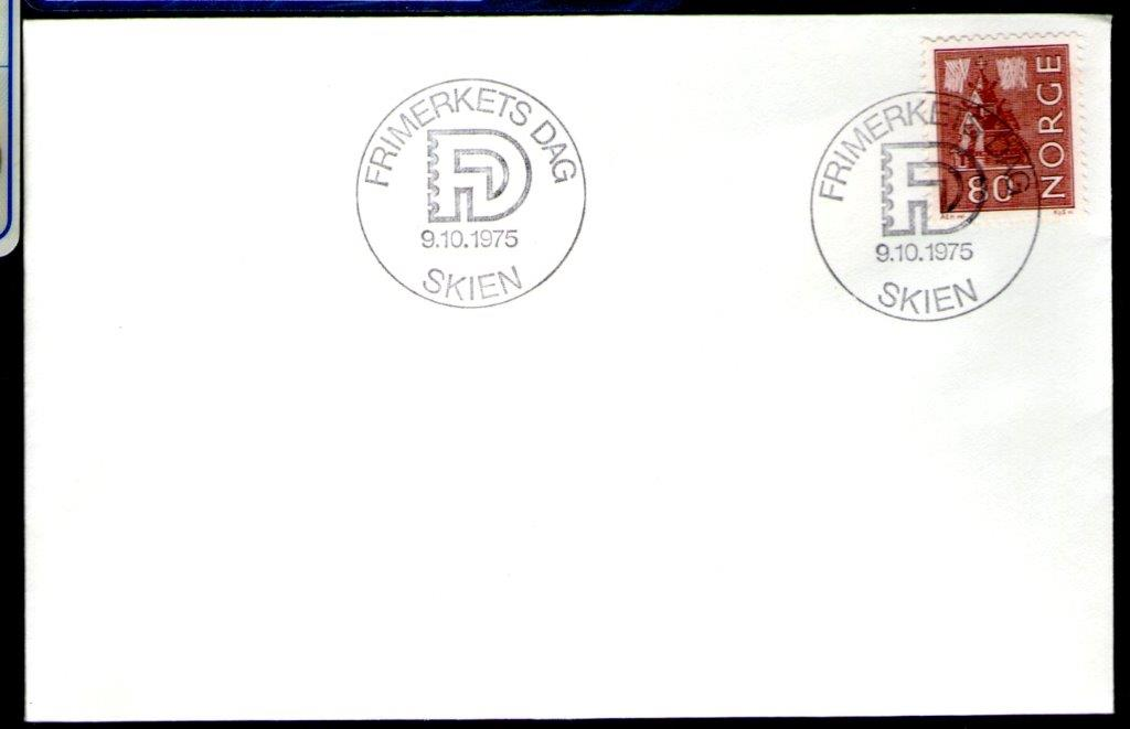 http://www.norstamps.com/content/images/stamps/93000/93990.jpg