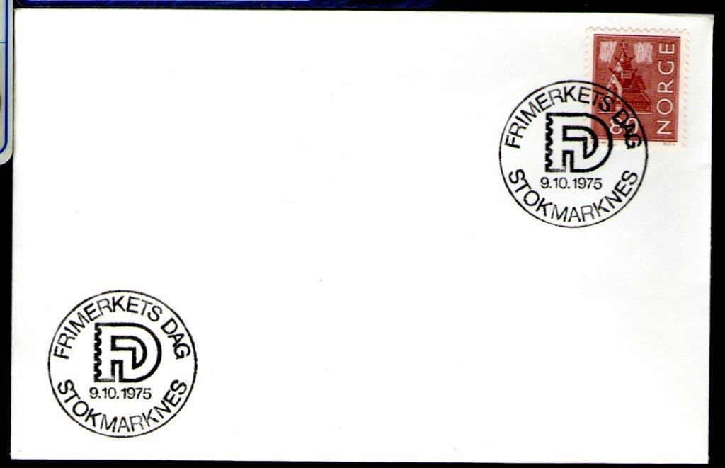 http://www.norstamps.com/content/images/stamps/93000/93991.jpg