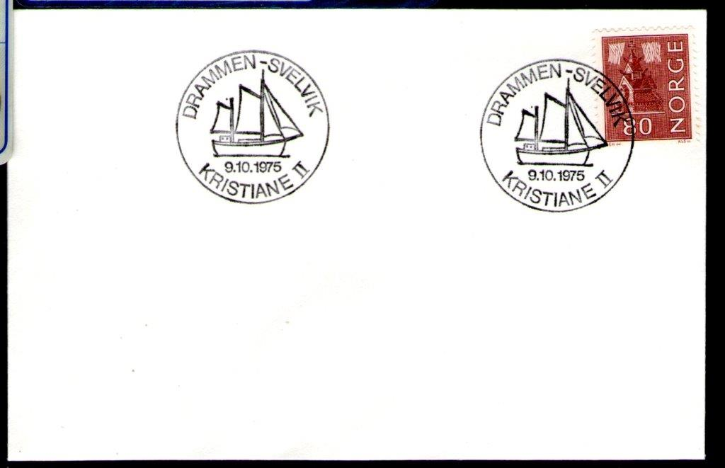 http://www.norstamps.com/content/images/stamps/94000/94009.jpg