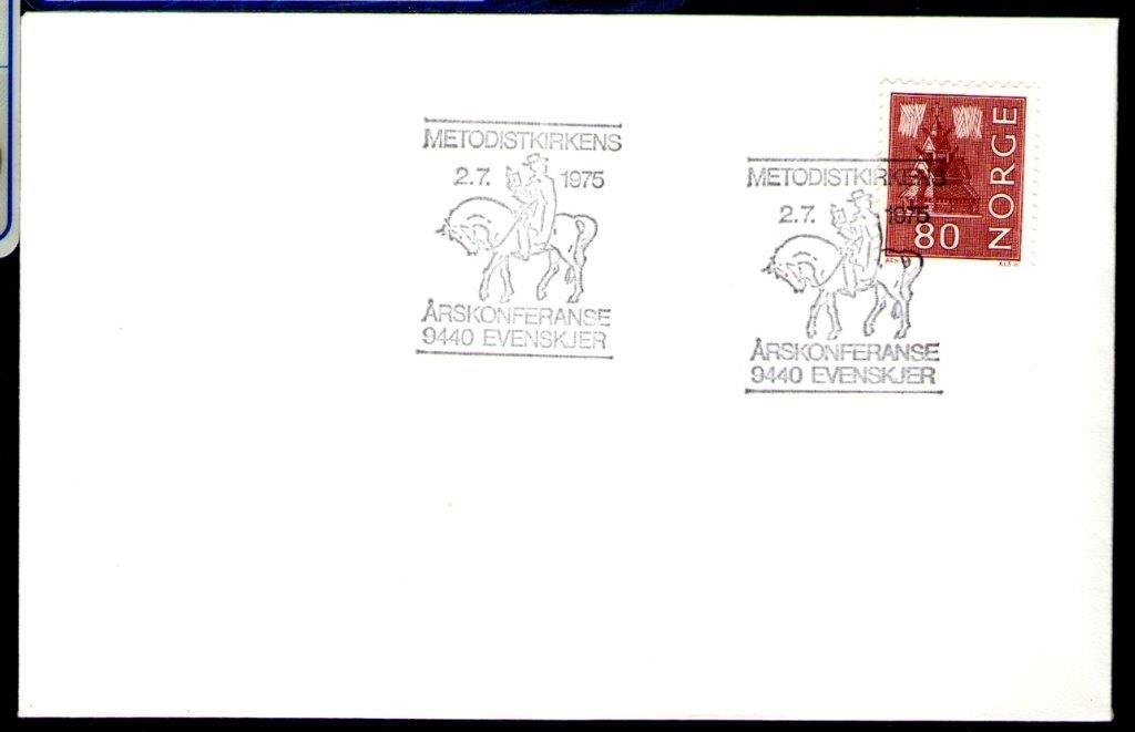 http://www.norstamps.com/content/images/stamps/94000/94013.jpg