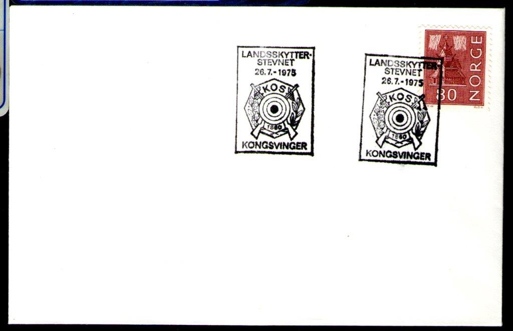 http://www.norstamps.com/content/images/stamps/94000/94021.jpg