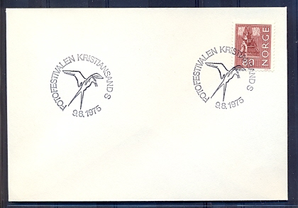 http://www.norstamps.com/content/images/stamps/94000/94106.jpg