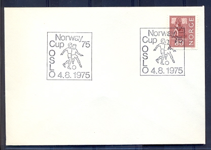 http://www.norstamps.com/content/images/stamps/94000/94107.jpg