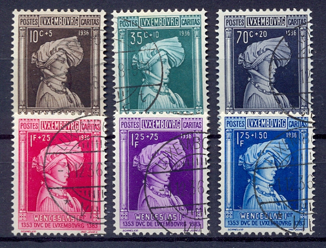 https://www.norstamps.com/content/images/stamps/94000/94147.jpg