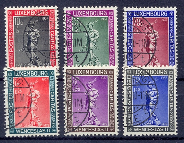 https://www.norstamps.com/content/images/stamps/94000/94148.jpg