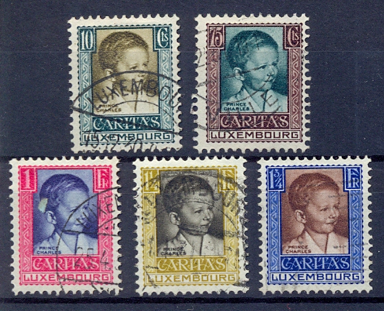 https://www.norstamps.com/content/images/stamps/94000/94151.jpg