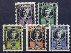 https://www.norstamps.com/content/images/stamps/94000/94152.jpg