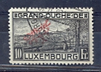 https://www.norstamps.com/content/images/stamps/94000/94169.jpg