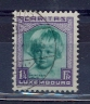 https://www.norstamps.com/content/images/stamps/94000/94172.jpg