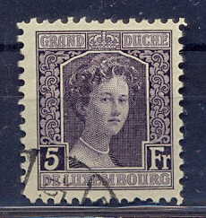 https://www.norstamps.com/content/images/stamps/94000/94175.jpg