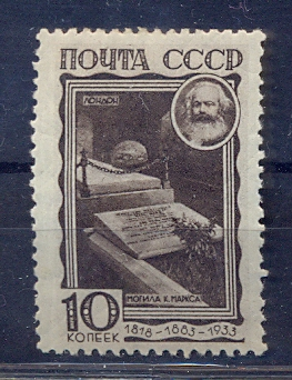 https://www.norstamps.com/content/images/stamps/94000/94176.jpg