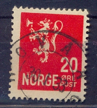 http://www.norstamps.com/content/images/stamps/94000/94266.jpg